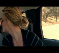 "Britney Spears - For The Record ""A Surprise"" Bonus Scene"