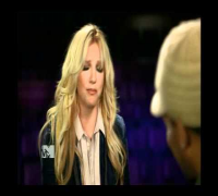 Britney Spears | I Am The Femme Fatale (Part 1)