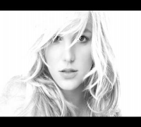"Britney Spears New Song 2013 ""Crazy World"""