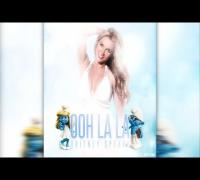 Britney Spears - Ooh La La [Traducida al Español]