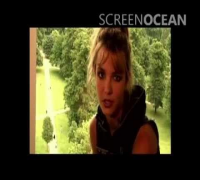 Britney Spears talks of her school days (Jo Whiley show 7/6/00)