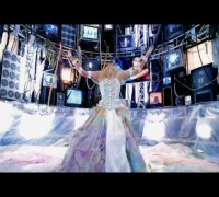 Britney Spears - The Evolution... (1998 - 2013)