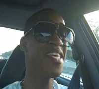 "Bryan J ""Love In This Club"" Usher Raymond Cover"