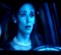 Butter (2011) review - Jennifer Garner - Olivia Wilde - Hugh Jackman
