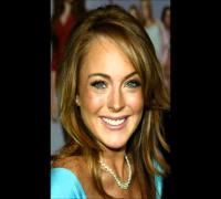 Cambio de Lindsay Lohan