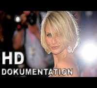 Cameron Diaz-Doku Deutsch Biographie Dokumentation Filmkarriere