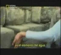 Cameron Diaz in Cusco - Macchu Picchu - NatGeo