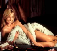 Cameron Diaz Nude Photo 1080