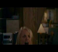 Cameron Diaz Sings The Killers Mr Brightside