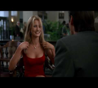 Cameron Diaz The Mask 1080P