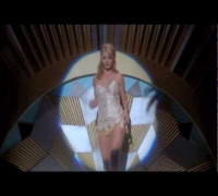 Cameron Diaz - The Mask - This Business of Love - HD edit