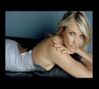 Cameron Diaz : The Very Best of Cameron Diaz - The Sexiest and Most Beautiful Photos