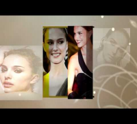 Cancion para Natalie Portman.wmv