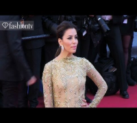 Cannes 2013: Glamour and Fashion ft. Eva Longoria, Doutzen Kroes, Olga Sorokina | FashionTV