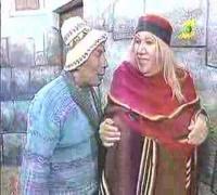 Carlos Alvarez - Mascaly TV y Cameron Diaz 2de2 (23Jun2007)