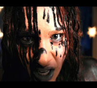 Carrie Behind The Scenes Featurette (HD) Chloe Moretz, Julianne Moore