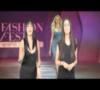 """Caso """"El matagatos de Puebla"""" , muerte de Cory Monteith y Milla Jovovich visita México"""
