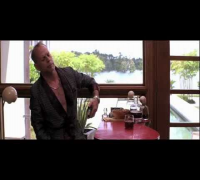 Catch .44 | trailer #1 US (2011) Bruce Willis  Malin Akerman