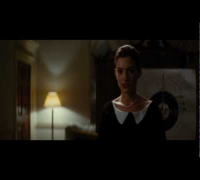 "Catwoman ""Oooops"" Scene HD - The Dark Knight Rises"