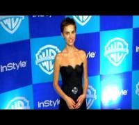 Celebrity Style Story: Natalie Portman - Part 2