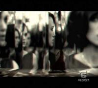 Chanel - Coco Mademoiselle - Keira Knightley (pubblicità)