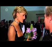 Channel 5 News - Naomi Watts - Diana Movie
