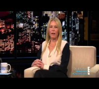 Chelsea Lately   Malin Akerman   clip10