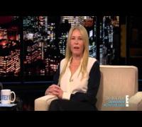 Chelsea Lately   Malin Akerman   clip10