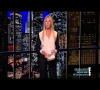 Chelsea Lately   Malin Akerman   clip1