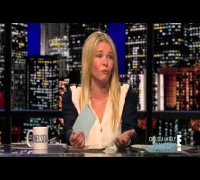 Chelsea Lately   Malin Akerman   clip6
