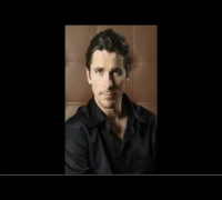 Christian Bale Apologizes for Tirade - Public Apology for Freak Out KROQ Exclusive w Kevin and Bean