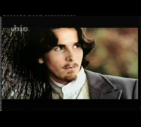 Christian Bale-Biography-part1