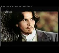 Christian Bale-Biography-part1