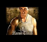 Christian Bale (Harsh Times) full movie 720P