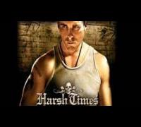 Christian Bale (Harsh Times) full movie 720P