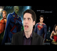 Christian Bale in Justice League Rumors and Why Nolan's Dark Knight Universe Wouldn't Mix
