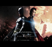 Christian Bale offered $50 million for Batman vs Superman