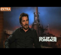 Christian Bale Reacts to San Francisco's Batkid, Ben Affleck as Batman