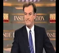 Christian Bale vs Bill O'Reilly (The Original)
