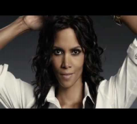 Closer by Halle Berry Fragrance Commercial (:60)
