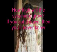 Colors of the Wind (with lyrics)by vanessa Hudgens