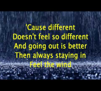 Come Clean Hilary Duff (Lyrics)
