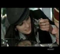 Commercial Honda Jazz (Penelope Cruz)