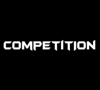 Competition Rap