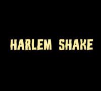 Con los terroristas Harlem Shake Cancion Oficial