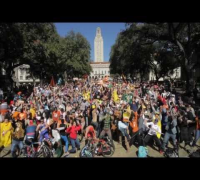 Con Los Terroristas! (Harlem Shake COMPILATION 22:00 MIN) 2013