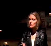 Coolio-Gangsta's Paradise Official Video (Dangerous Minds) Michelle Pfeiffer