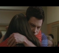 Cory Monteith Cause of Death: Coroner Says Toxicology Testing Necessary