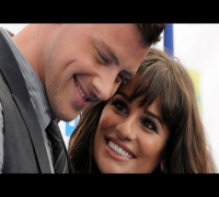 Cory Monteith Death: 'Glee' Star's Chemistry With Lea Michele Evident On, Off Screen