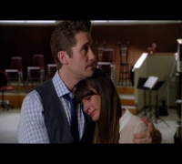 Cory Monteith Glee Tribute Episode Preview | POPSUGAR News